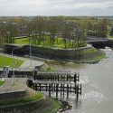 Westfront Nieuwpoort