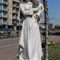 Middelkerke