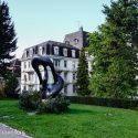 Badenweiler