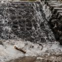 Loenense Watermolen
