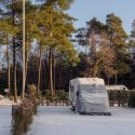 Camping het Lierderholt