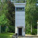 Alliiertenmuseum Berlijn