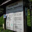 Eppenstein