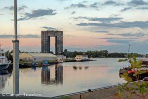 Groningen