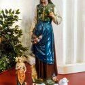Heiligenbeeldenmuseum