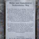 Veckenstedter Weg